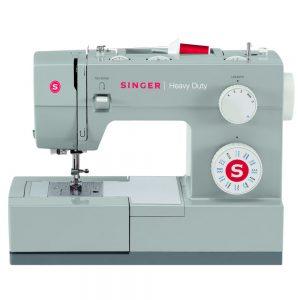 singer sewing machine shah alam